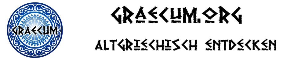 Graecum.org